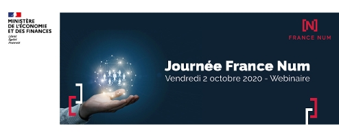 Journée France Num Ecommerce