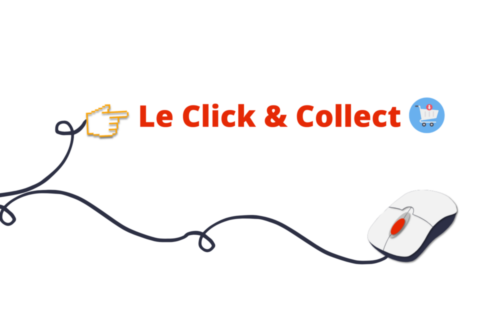 click & collect etowline