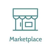 marketplace-etowline