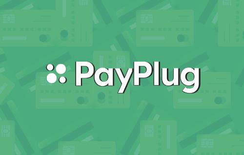 Payplug : une solution française pour vos commerces