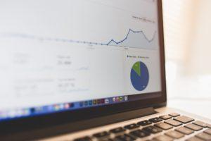Analyse de site et des réseaux sociaux