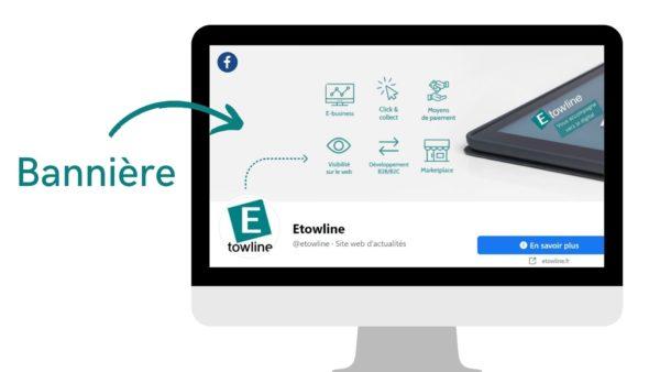 banniere-etowline-facebook