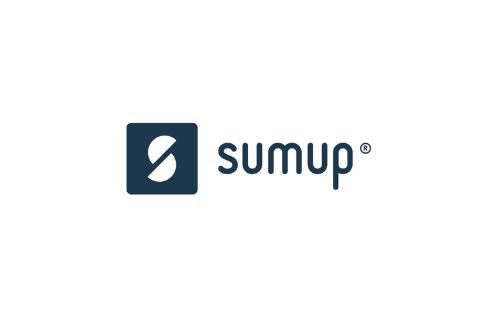 Sumup - Etowline