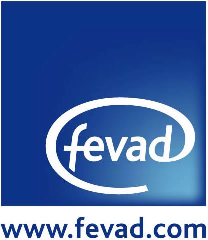 Fevad - Etowline