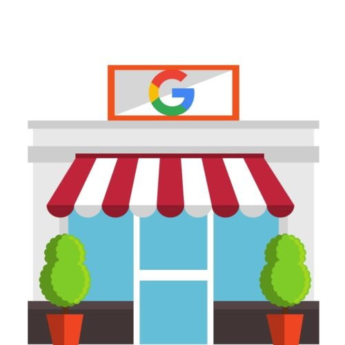 google-my-business-seo