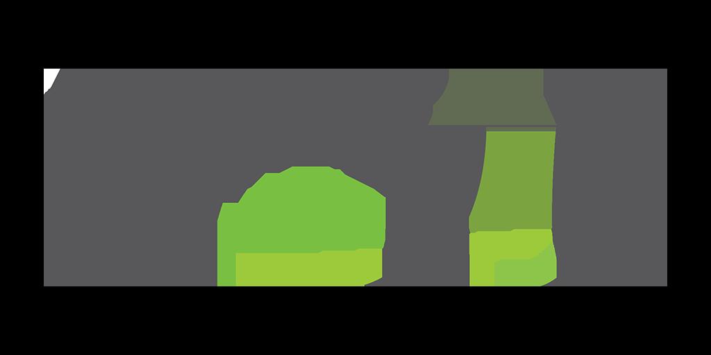 JVWeb - Etowline