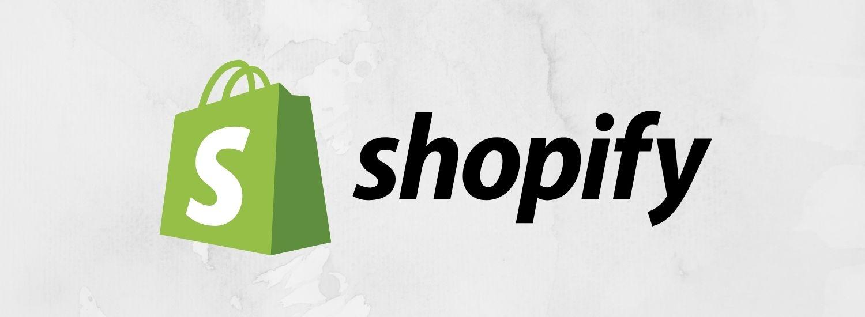 CMS e-commerce Shopify