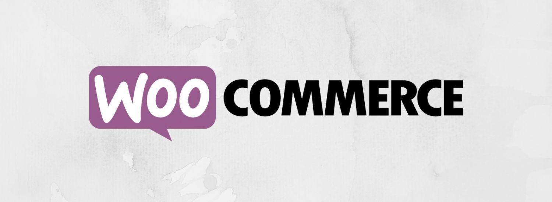CMS e-commerce Woocommerce