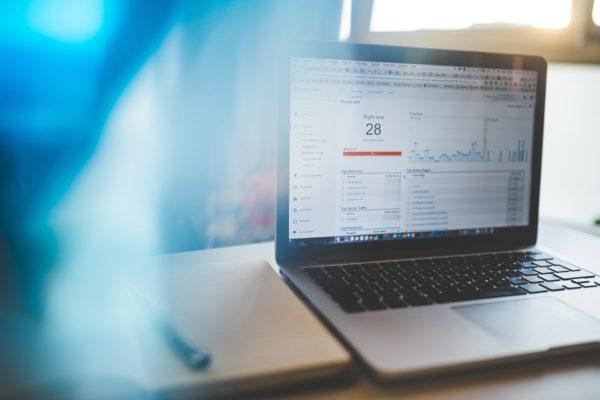 analytics-google-referencement-etowline-trafic