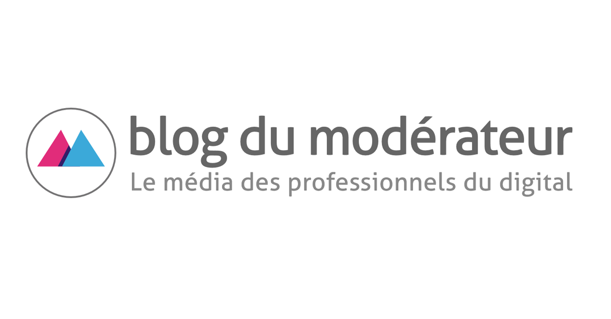 Blog du modérateur logo - Etowline