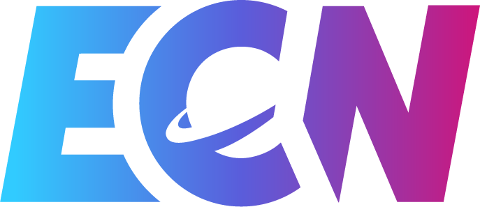 E-Commerce Nation logo - Etowline