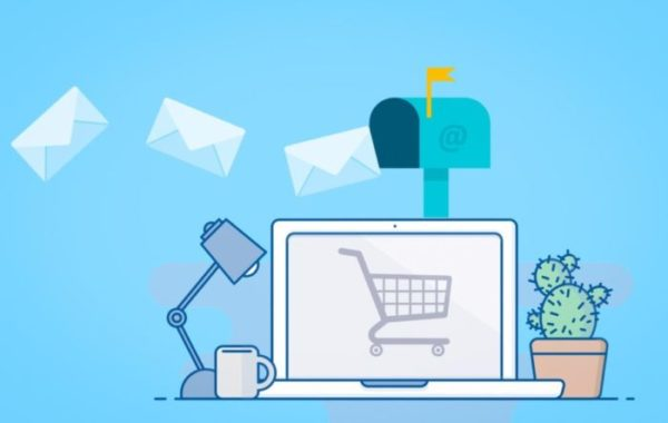 newsletter-mailing-ecommerce