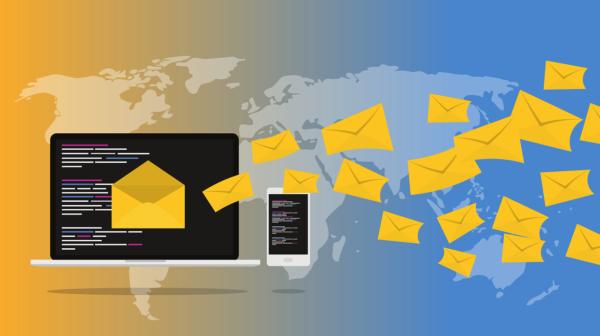 newsletter-logiciel-email-mailing