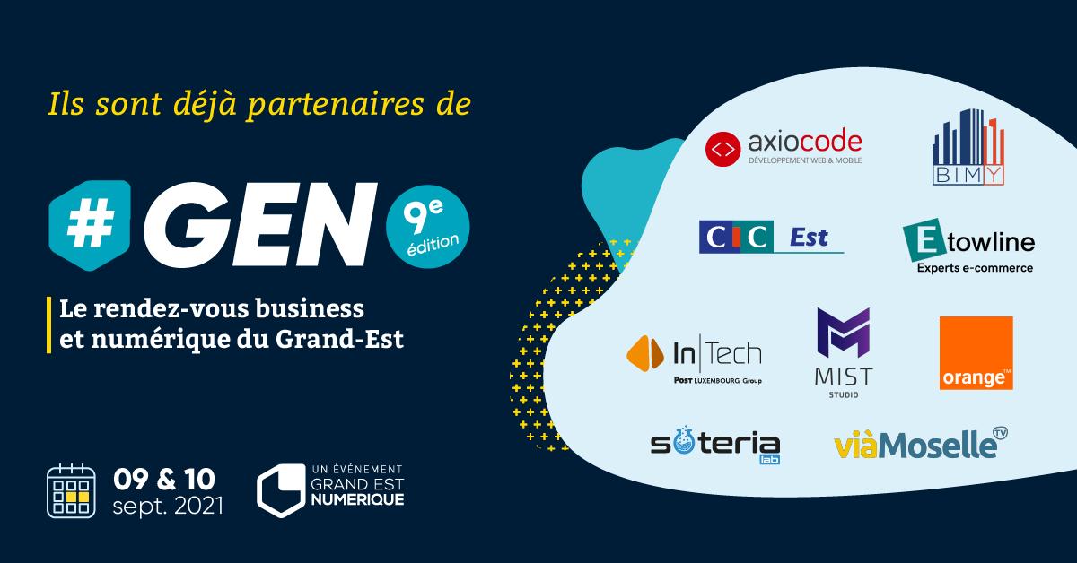 Partenaires-événement-GEN2021-Etowline
