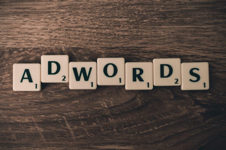 google-adwords-etowline