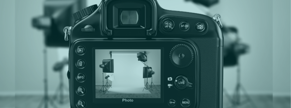 photo-produit-etowline