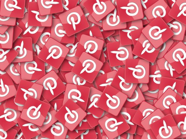 article-pinterest-booster-trafic-seo