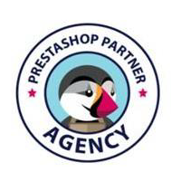 prestashop partner agency- Etowline