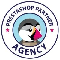 prestashop partner agency