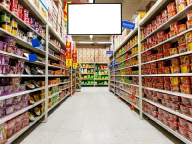 digital-signage-rayon-supermarche-etowline